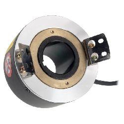 Enkodery MHK80 (obudowa fi80mm, otwór fi30, 32mm, IP50)