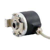 Enkodery MOL320 - 325 (obudowa fi58mm, otwór fi12mm, IP65)