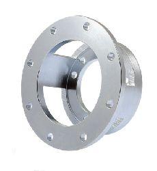 UEL30X Uchwyt mocujący dzwon doenkodera MOL30X oraz MAL40X