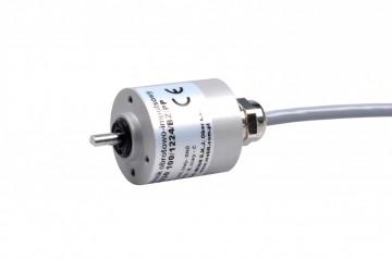 Enkoder inkrementalny magnetyczny MOK230