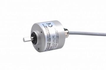 Enkoder inkrementalny magnetyczny MOK240