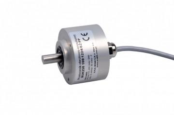 Enkoder inkrementalny magnetyczny MOK250