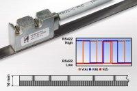 Głowica magnetyczna GC-MK1-2k-R