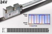 Głowica magnetyczna GC-MK2-2k-24V